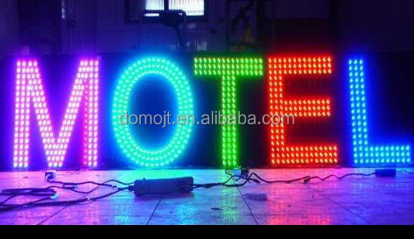 led neon light letter led neon light letter suppliers and manufacturers at alibabacom