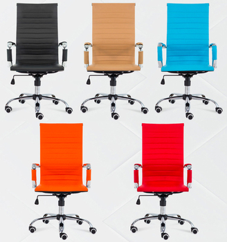 Leather Executive Ergonomic Office Chair Cheap Furniture Chairs Anji Buy Office Furniture Chair Anji Ergonomic Office Chair Office Chair Ergonomic