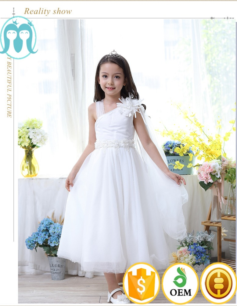 Children Party Dresses Children Party Dresses Suppliers and ...