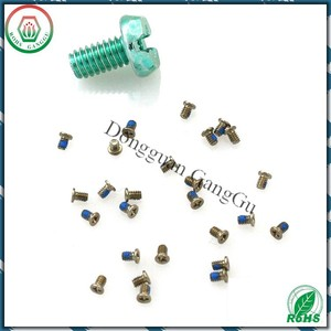 Us Micro Screw, Us Micro Screw Suppliers and Manufacturers at