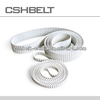 PU Timing Belt steel cord joined belt