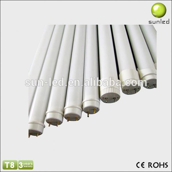 2016 new wholesale easy installation t5 tube 28w 1200mm