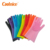 Magic Tool Scrubber Silicone Hand Gloves For Dishwashing
