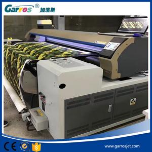 Digital Textile Printing Machine Wholesale, Printing Machine