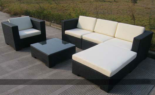 Garden Furniture Greece  Garden Furniture Greece Suppliers and  Manufacturers at Alibaba com. Garden Furniture Greece  Garden Furniture Greece Suppliers and