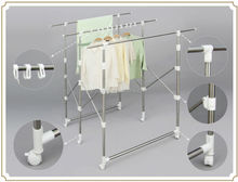 Portable Quilt Rack, Portable Quilt Rack Suppliers and ... : portable quilt stand - Adamdwight.com