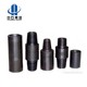 drill pipe sub joint/drill pipe tool joint