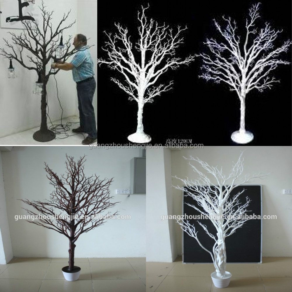 Branche D Arbre Decorative Branche D Arbre Decorative Maison