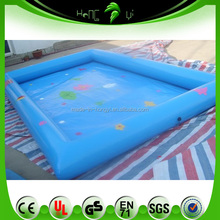 Inflatable Mini Swimming Pool For Kids Suppliers And Manufacturers At Alibaba
