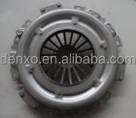 311141025C VW Beetles Clutch Cover for cars