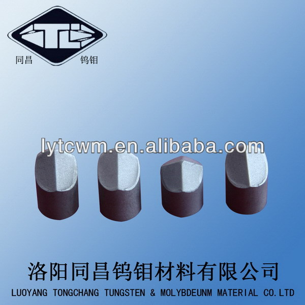 High quality best sell tungsten carbide powder metallurgy