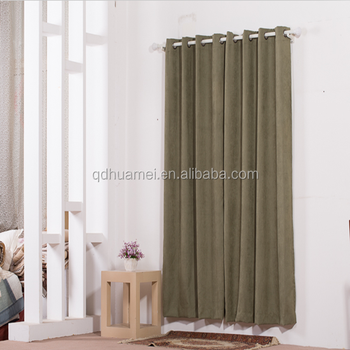 Latest Curtain Designs 2015 Living Room Curtains