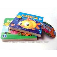 Custom Design School Supplies Stationery Coloring book