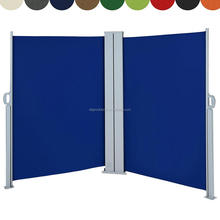 Retractable Privacy Divider, Retractable Privacy Divider Suppliers And  Manufacturers At Alibaba.com