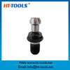 MAS 403 BT40 Retention Knob for CNC machine