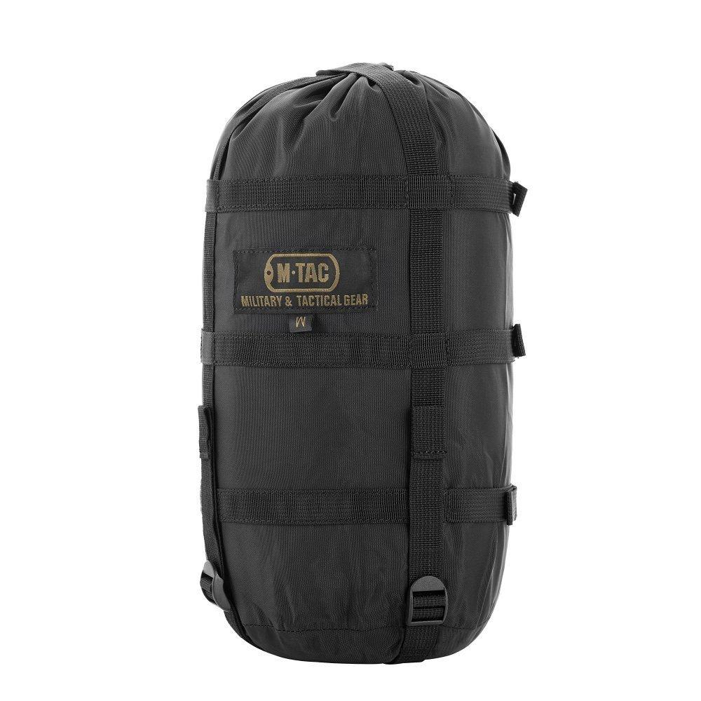 XXL-Black VGEBY Nylon Mesh Stuff Storage Sack Drawstring Mesh Bag for Camping Hiking