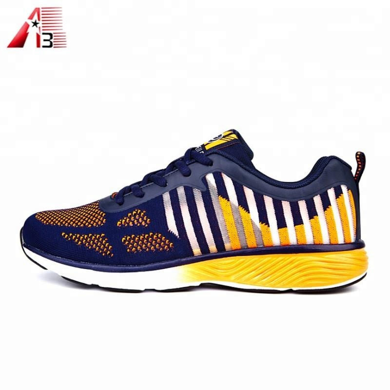 shoes gym comfortable nonslip resisting men light New wear xUYTTX