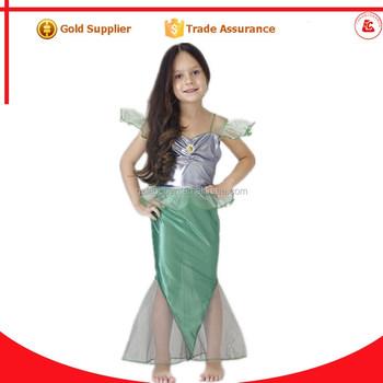 fancy mermaid prom dress pattern little mermaid costume pattern for kids  sc 1 st  Alibaba & Fancy Mermaid Prom Dress Pattern Little Mermaid Costume Pattern For ...