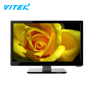 Plasma Television Parts, China Led TV Price In India,Android Wifi Lcd TV 32 Inch