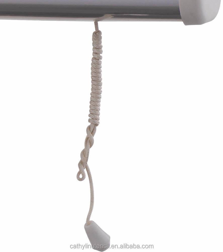 quarzstrahler 1200 watt rh03a-p-elektrisches heizgerät-produkt id, Badezimmer ideen