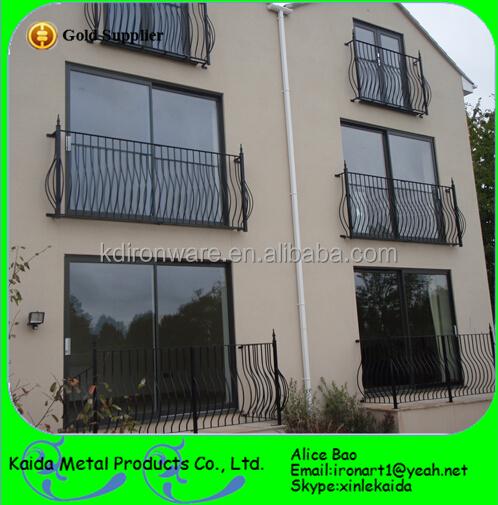 Security metal modern window grill design buy modern for Window design pakistan
