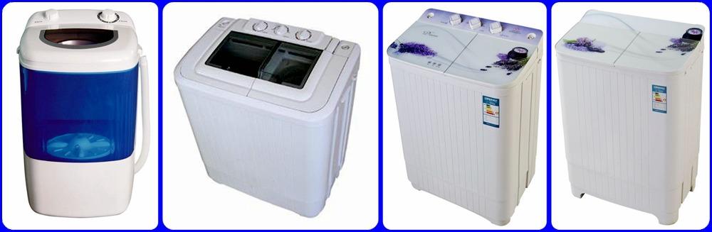 Marvelous 7.2 Kg Portable Washing Machine Lowes Appliances Washer Dryer