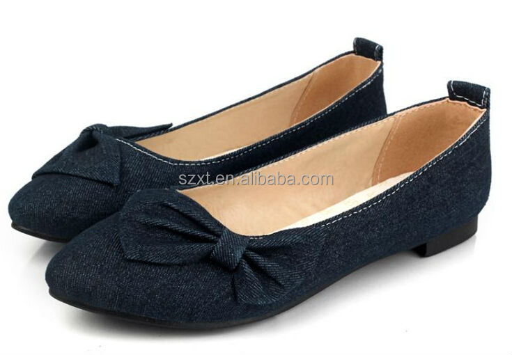 shoes for girls flats 2014 wwwpixsharkcom images