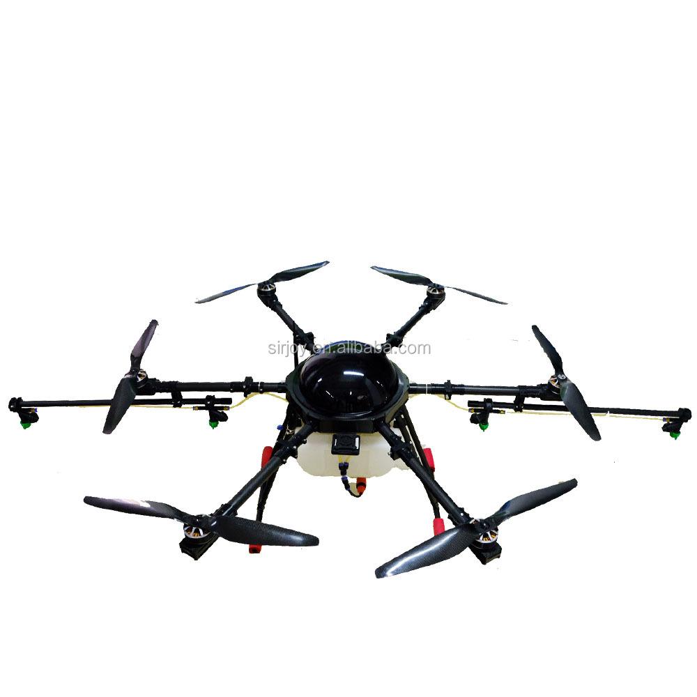 Gyrocopter Price | ImgBos com