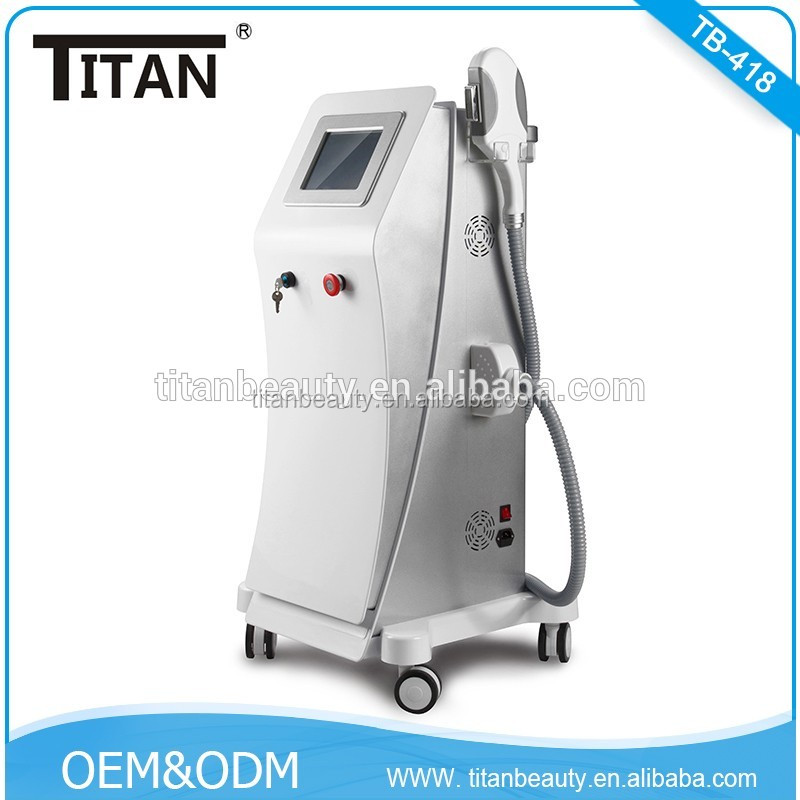 Distributors ipl shr 2016/ opt system hair removal shr double opt ipl/opt shr machine