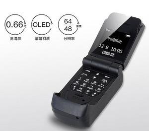 4e16d157b China Mini Flip Phone, China Mini Flip Phone Manufacturers and Suppliers on  Alibaba.com