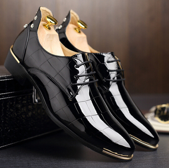 2017 latest men shoes pictures fashion shoes men casual