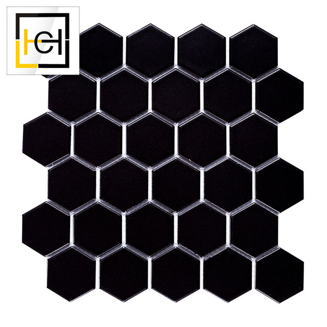Honeycomb Hexagon Kitchen Tiles Standard Ceramic Wall Tile Mosaic Sizes Importers In Africa