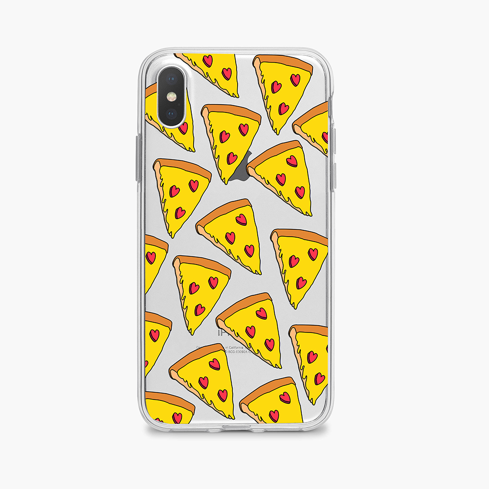 Transparent Background Uv Print Custom Personalized Picture Photo Phone Case For Iphone X 8 Plus 7 6 Buy Personalized Photo Phone Case Custom