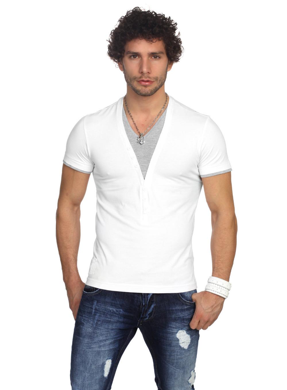 European Mens Clothes For Sale 6