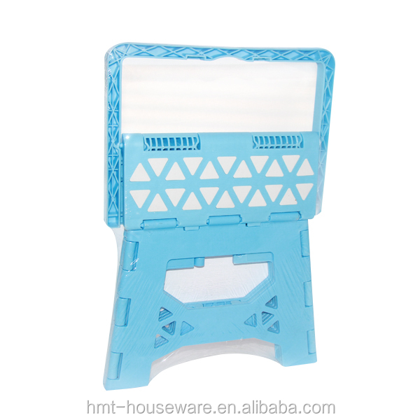 Anti skid texture surface compact folding step stool baby folding chair  sc 1 st  Alibaba & Buy Cheap China folding chair step stool Products Find China ... islam-shia.org