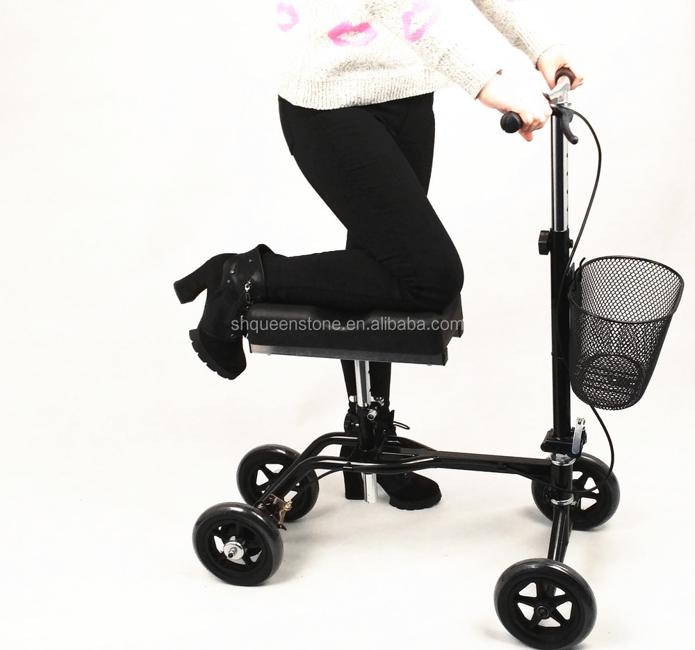 Products elderly care products elderly care products product on - Elderly Care Products Foot Injury Merchandise Four Wheels Electric Wheelchair