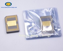 wholesale brand new DMD chips 8060-6038b 8060-6039b for many projectors