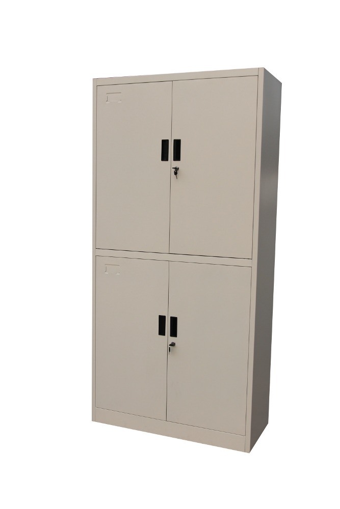 metal storage cabinets home depot cabinet with lock uk replacement cheap wholesale furniture waterproof