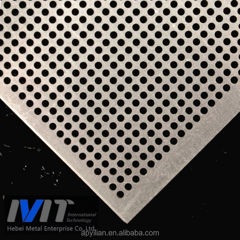 perforated metal ceiling tiles perforated metal ceiling tiles suppliers and at alibabacom - Metal Ceiling Tiles