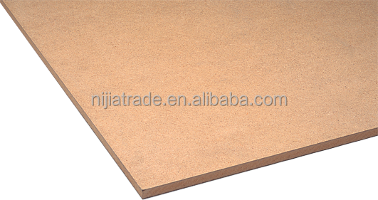 hot selling mdf decorative wall panels