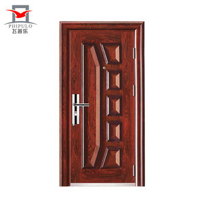 Dutch Door For Sale Steel Door Price Wooden Door Frames Designs