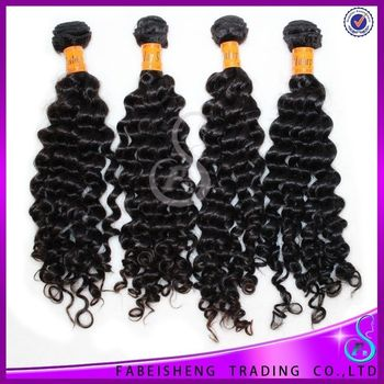 Peruvian Hair Bundles Microwave Heated Rollers Curlers With Clips 3