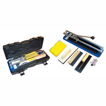 Hand Tile Manual Tool Cutter