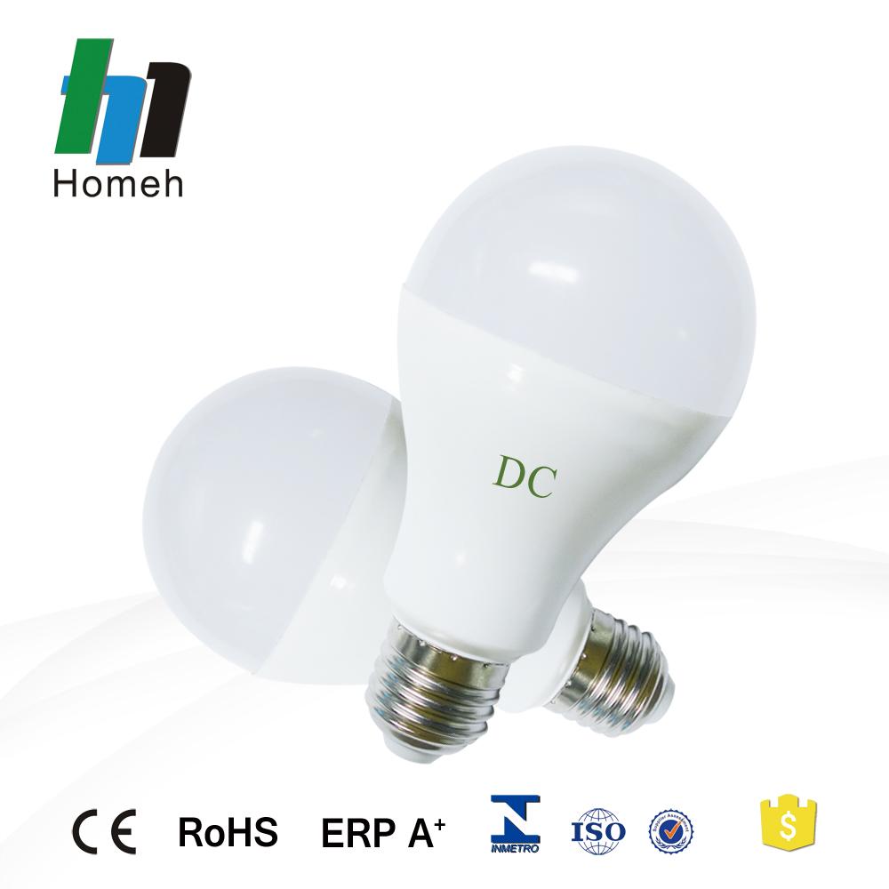 Les Ampoule Fabricants Des 2v De Led 1 Rechercher Qualité Produits 0OyNn8vwm