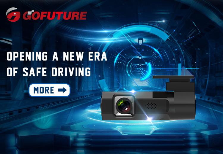 最高品質 2.0 メートル WiFi 150 度フル Hd 1080 p スターナイトバージョン g センサー車のブラックボックスダッシュカムレコーダー車のカメラ dvr