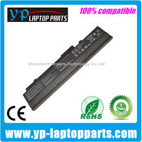 90-OA001B2600Q 90-XB29OABT00100Q A31-1015 AL31-1015 PL32-1015 replacment laptop battery A32-1015 For Asus Eee PC 1015 series