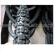 motorcross tubeless motorcycle tyre 2.75-19 2.75-21,hot sell motorcycle tyre 110/80-17
