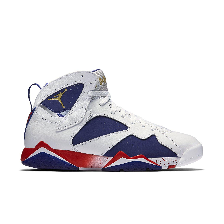 514307fbdd7 Air Jordan 7 Retro