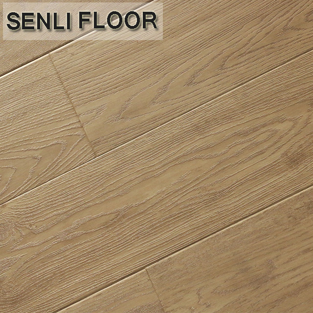 Lowes Laminate Flooring Sale Lowes Laminate Flooring Sale Suppliers
