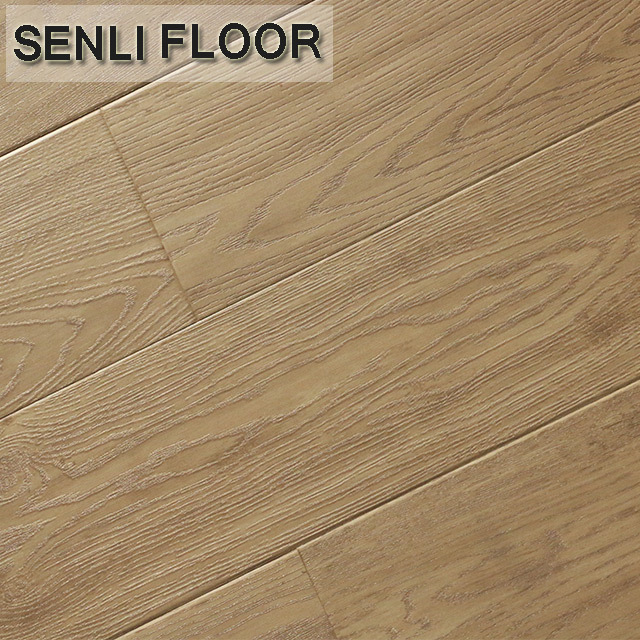 reviews finished tiles lowes size narrow rug living flooring laminate max casual of floor pergo lewood full other